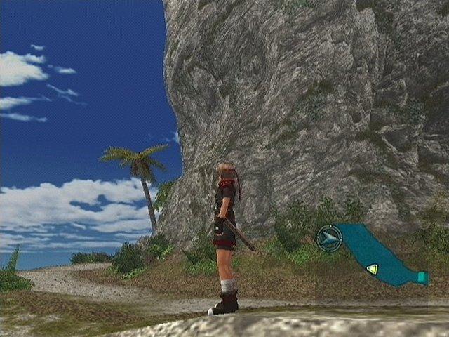 SuikodenIV PS2 Editeur 041
