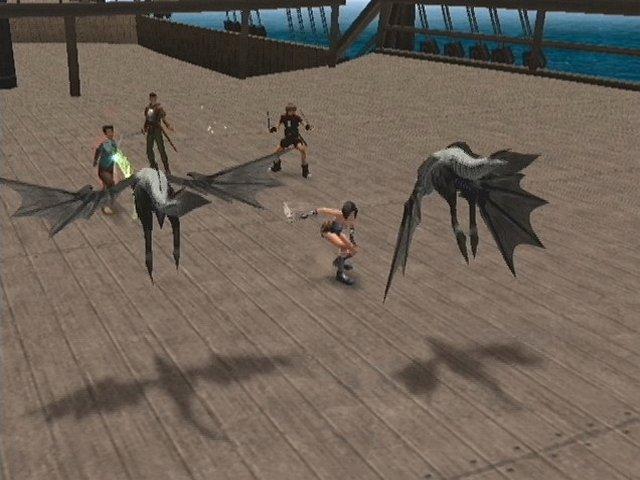 SuikodenIV PS2 Editeur 044