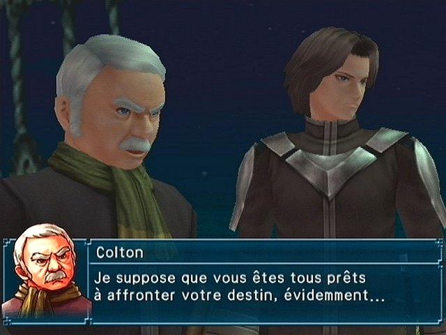 SuikodenIV PS2 Editeur 047