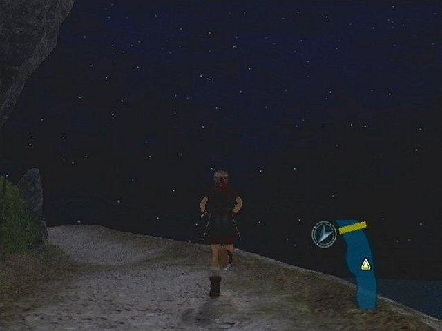 SuikodenIV PS2 Editeur 048