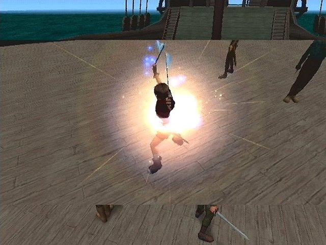 SuikodenIV PS2 Editeur 050