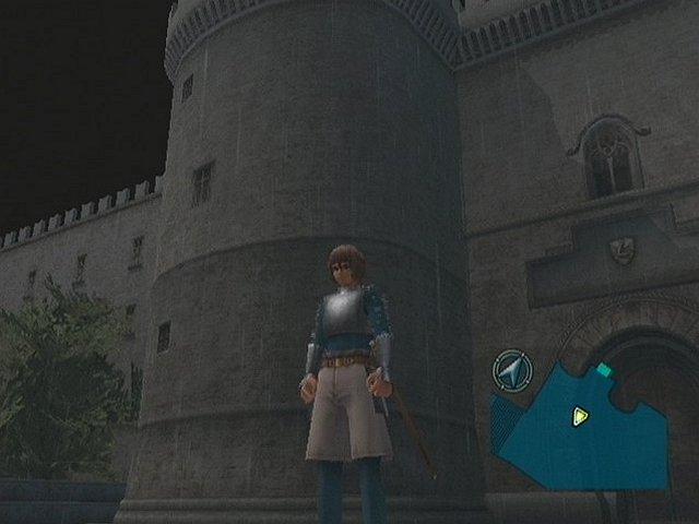 SuikodenIV PS2 Editeur 052