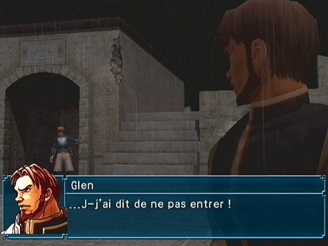SuikodenIV PS2 Editeur 056