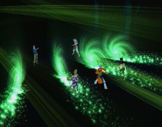 SuikodenV PS2 Editeur 003