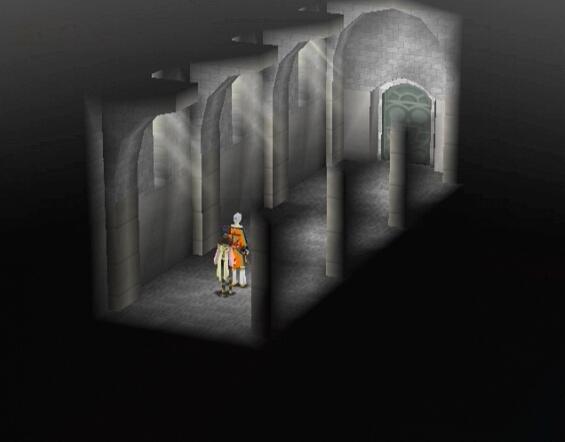 SuikodenV PS2 Editeur 006