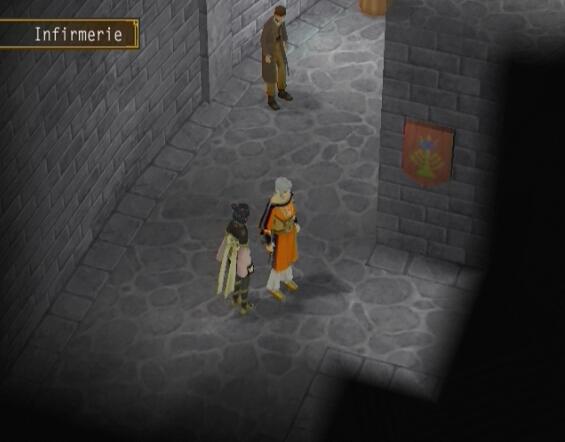 SuikodenV PS2 Editeur 007