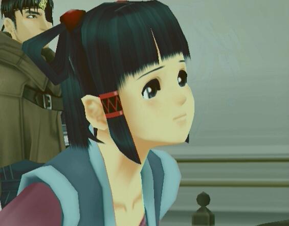 SuikodenV PS2 Editeur 009
