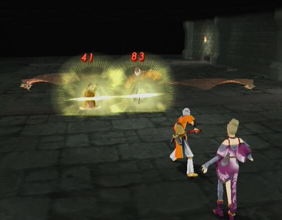 SuikodenV PS2 Editeur 010