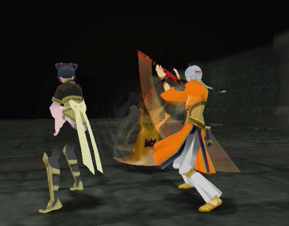 SuikodenV PS2 Editeur 011
