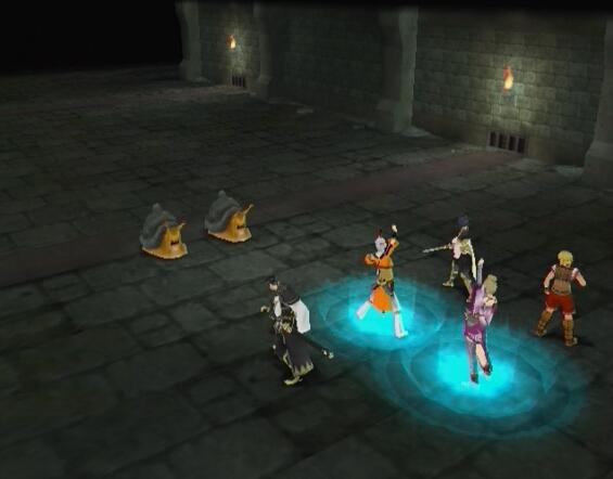 SuikodenV PS2 Editeur 014