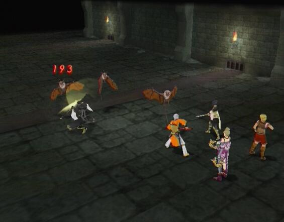 SuikodenV PS2 Editeur 016