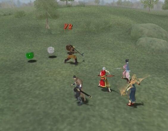 SuikodenV PS2 Editeur 024