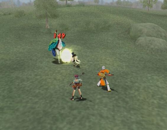 SuikodenV PS2 Editeur 026
