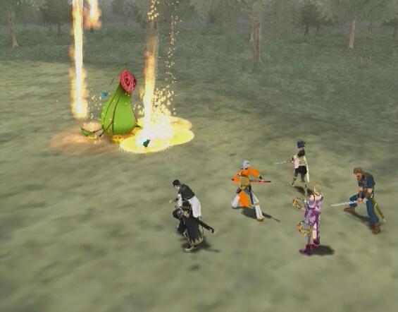 SuikodenV PS2 Editeur 029