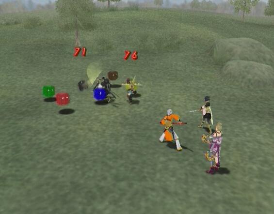 SuikodenV PS2 Editeur 030