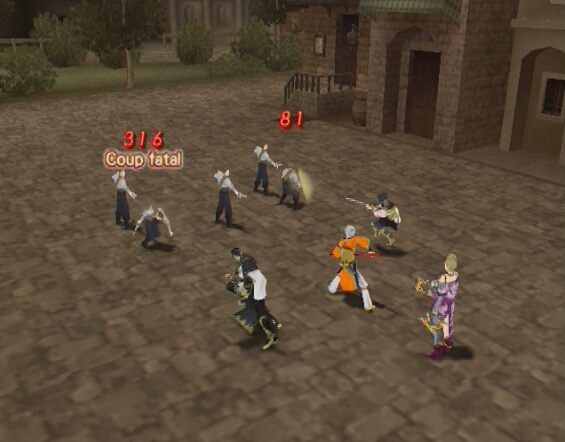SuikodenV PS2 Editeur 034