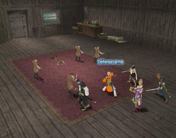 SuikodenV PS2 Editeur 036