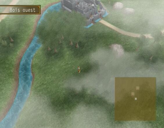 SuikodenV PS2 Editeur 038