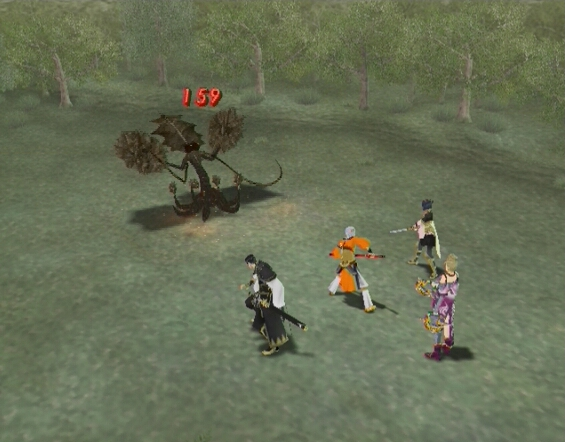 SuikodenV PS2 Editeur 044