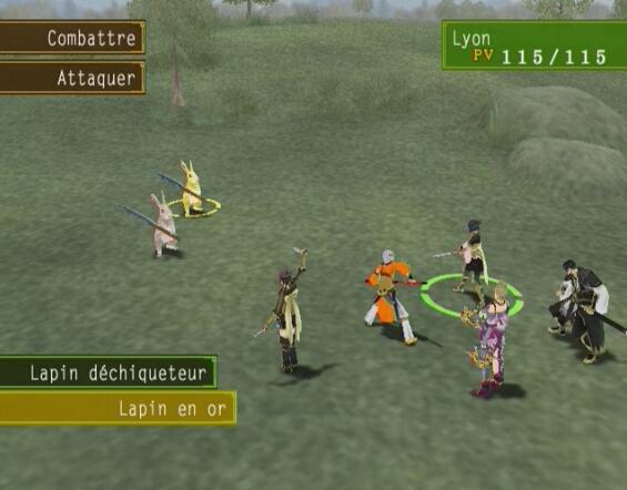 SuikodenV PS2 Editeur 047