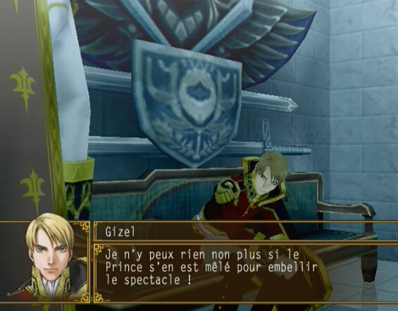 SuikodenV PS2 Editeur 050