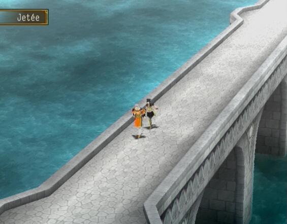 SuikodenV PS2 Editeur 052