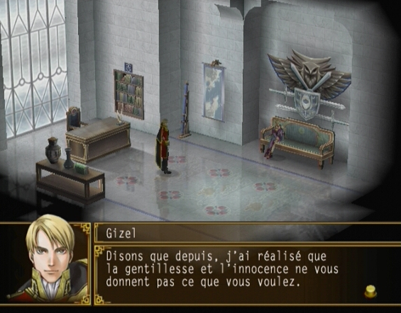 SuikodenV PS2 Editeur 053