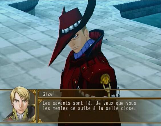 SuikodenV PS2 Editeur 054