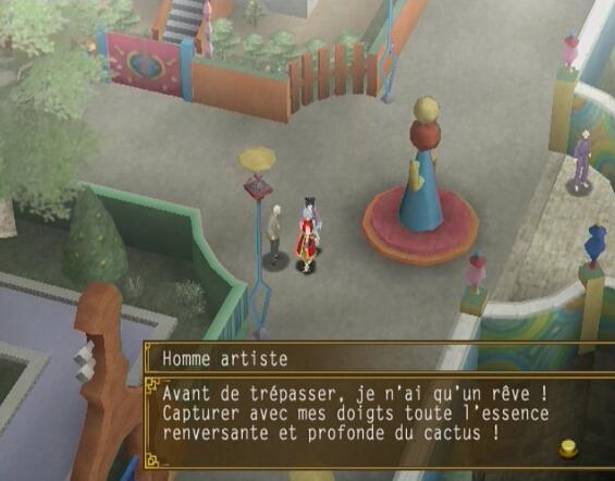 SuikodenV PS2 Editeur 056