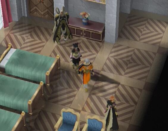 SuikodenV PS2 Editeur 057