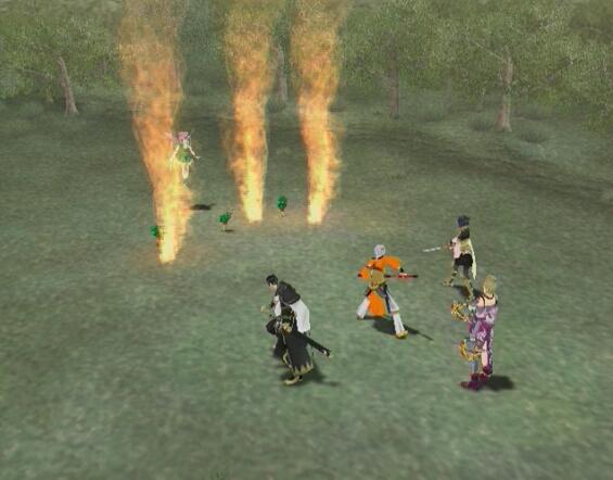 SuikodenV PS2 Editeur 058