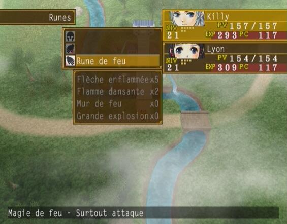 SuikodenV PS2 Editeur 064