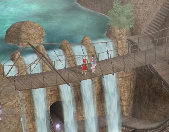 SuikodenV PS2 Editeur 065