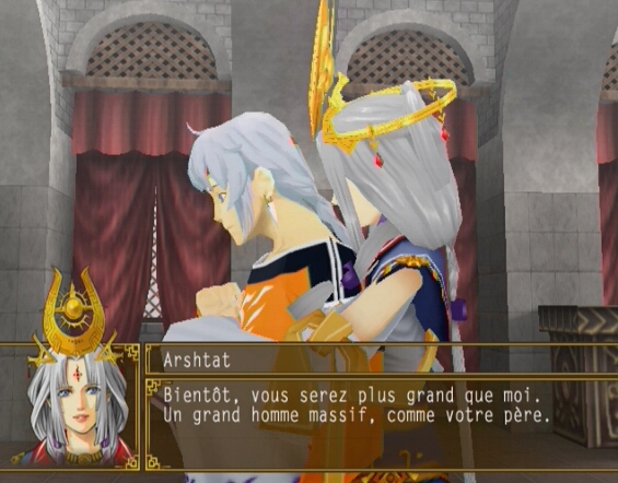 SuikodenV PS2 Editeur 066