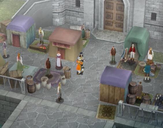 SuikodenV PS2 Editeur 067