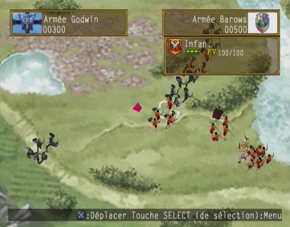 SuikodenV PS2 Editeur 070