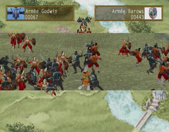 SuikodenV PS2 Editeur 075