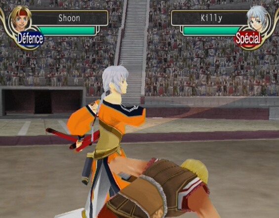 SuikodenV PS2 Editeur 076