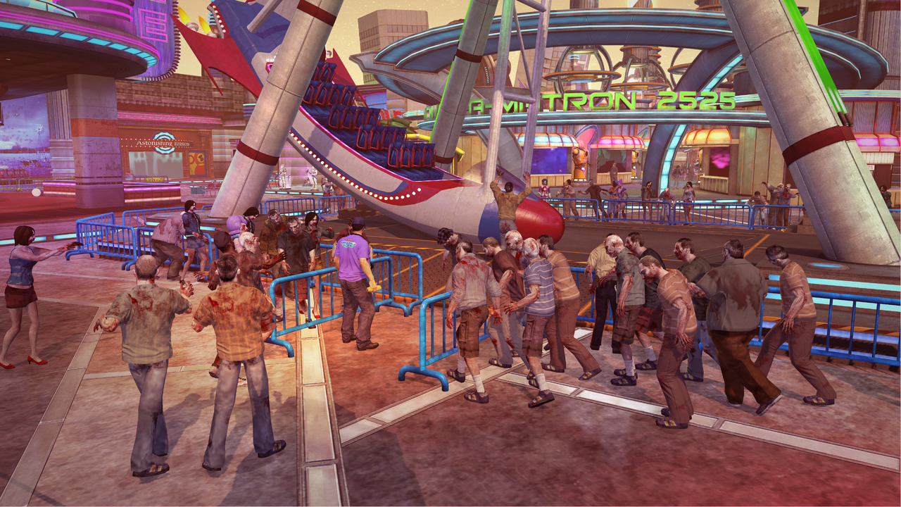 DeadRising2OffTheRecord 008
