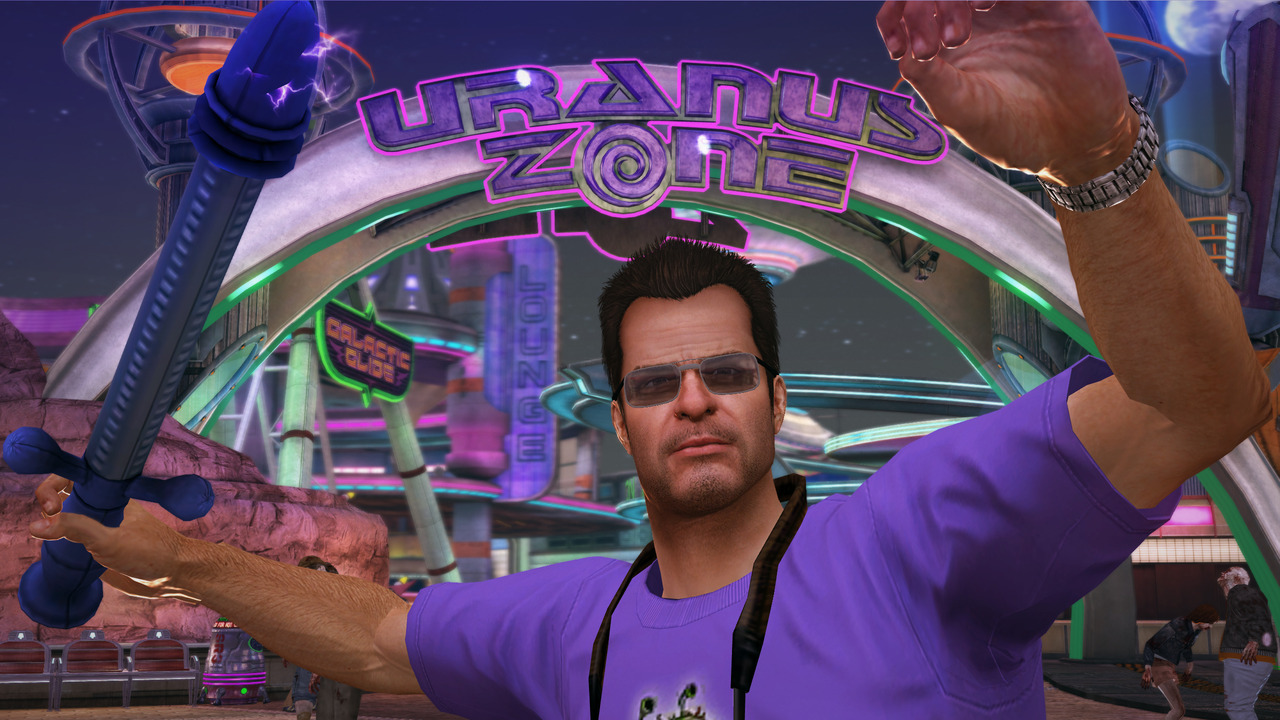 DeadRising2OffTheRecord 010