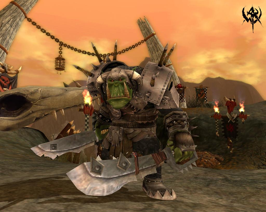 WarhammerOnline PC Ed 007