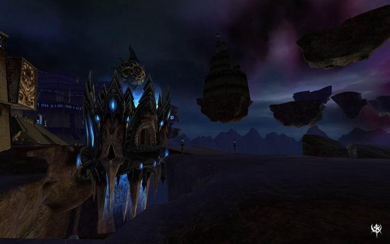 WarhammerOnline PC Ed 051