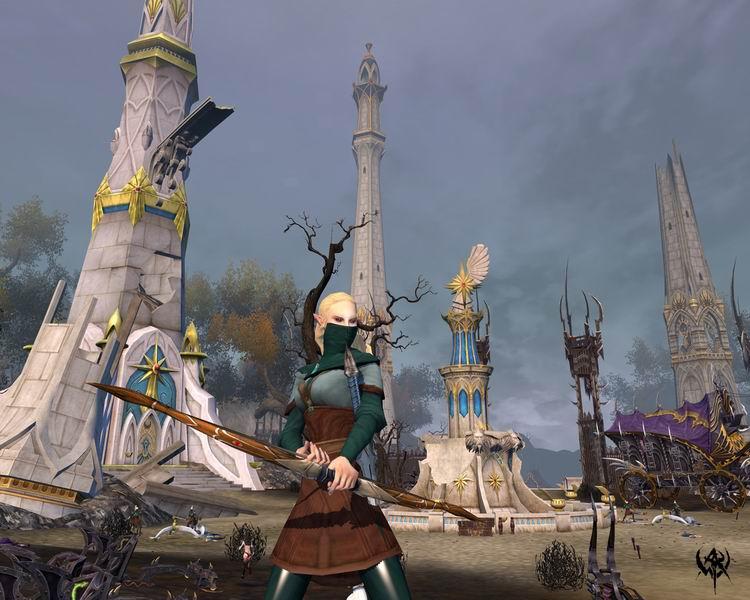 WarhammerOnline PC Ed 052