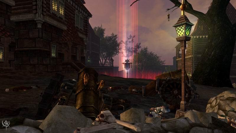 WarhammerOnline PC Ed 054
