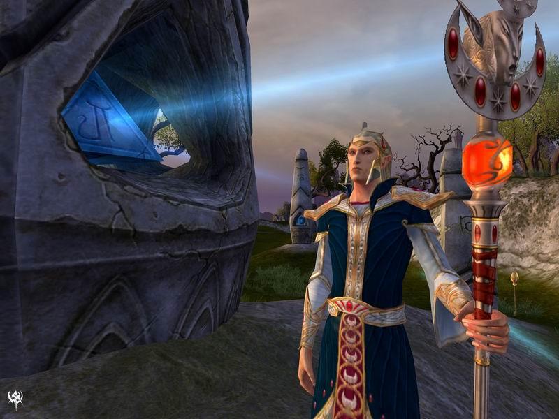 WarhammerOnline PC Ed 055