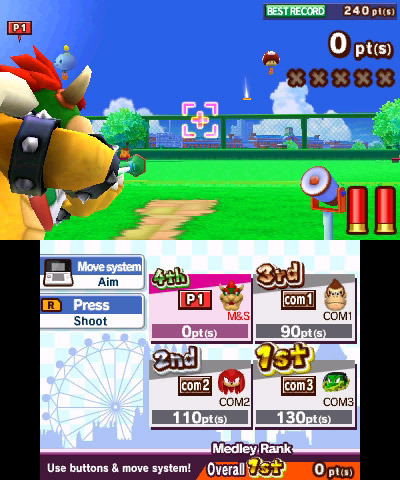 Mario-SonicauxJeuxOlympiquesdeLondres2012 3DS Editeur 012