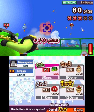 Mario-SonicauxJeuxOlympiquesdeLondres2012 3DS Editeur 013