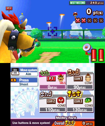 Mario-SonicauxJeuxOlympiquesdeLondres2012 3DS Editeur 014
