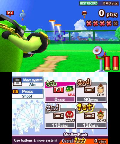 Mario-SonicauxJeuxOlympiquesdeLondres2012 3DS Editeur 015