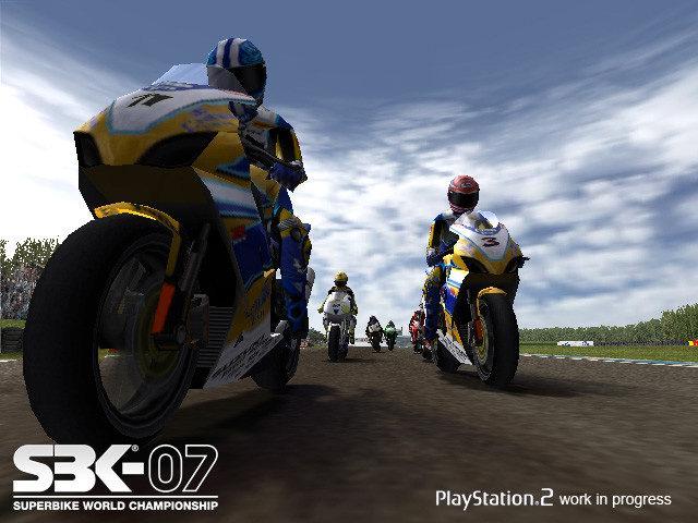 SuperbikeWC07 PS2 Editeur 001